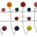Design classic: Hang It All by Charles and Ray Eames