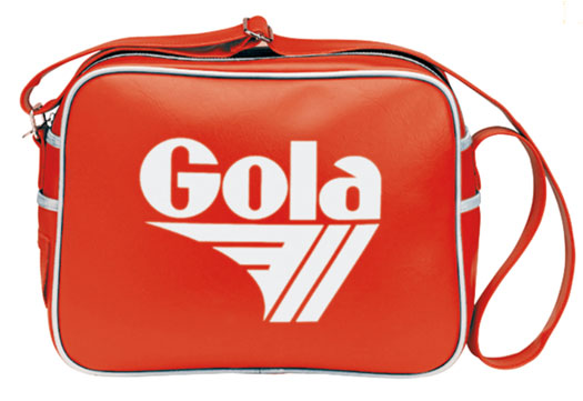 Gola Classics Redford shoulder bag