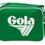 Gola Classics Redford shoulder bag