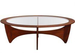 Design and Interiors