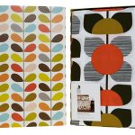 Bargain spotting: Orla Kiely discounted at TK Maxx Online