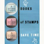 Retro home: The Postal Museum Collection at Surface View