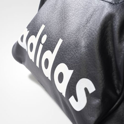 Adidas Archive Speed Bag