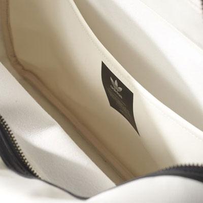 Adidas Archive Football Bag