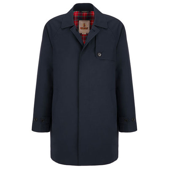 Baracuta 50th anniversary archive G23 Ramsey coat