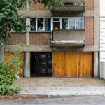 Retro house for sale: 1950s Erno Goldfinger-designed modernist apartment in Primrose Hill, London NW1