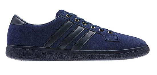 Adidas Originals x SPEZIAL Autumn/Winter 2016 range lands this week