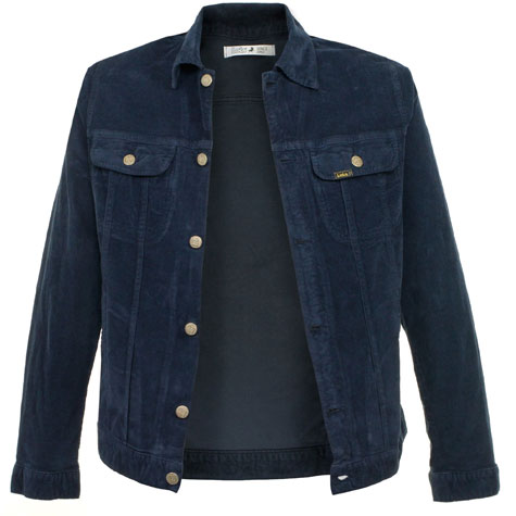 Find great deals on eBay for blue corduroy jacket. Shop with confidence.