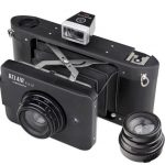 Black Friday: 20 per cent off retro Lomography cameras