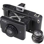 Black Friday: 20 per cent off retro Lomography cameras