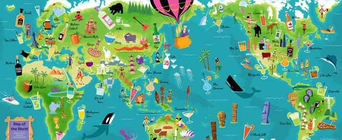 Upcoming book release: Shag - The Complete Works (AMMO Books)