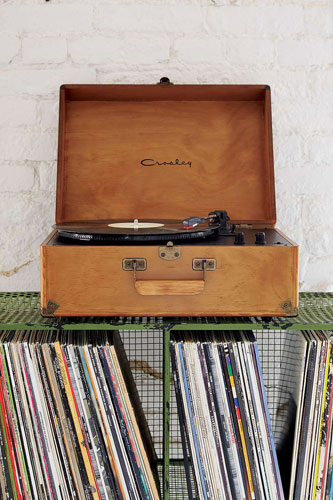 Audio bargains in the Urban Outfitters Black Friday sale