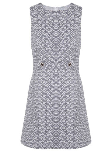 Sale watch: Miss Selfridge sale now on - up to 50 per cent off