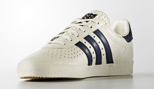 Sale watch: Adidas Sale now on - up to 50 per cent off