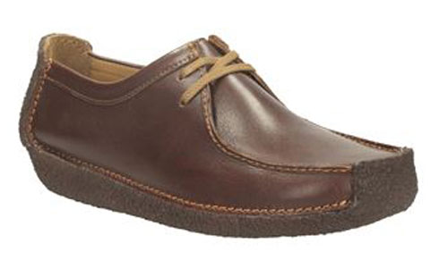 Sale watch: Clarks Originals Sale starts with up to 50 per cent off