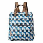 Retro deal: Orla Kiely clearance at Brand Alley