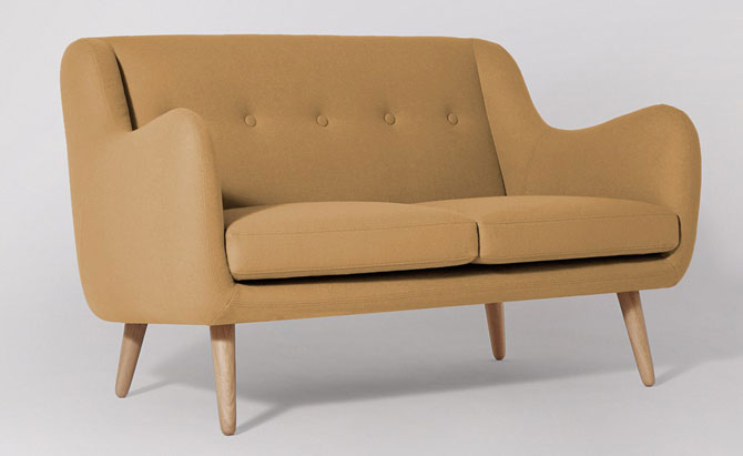 Sale watch: Swoon Editions Sale now on - up to 40 per cent off midcentury design