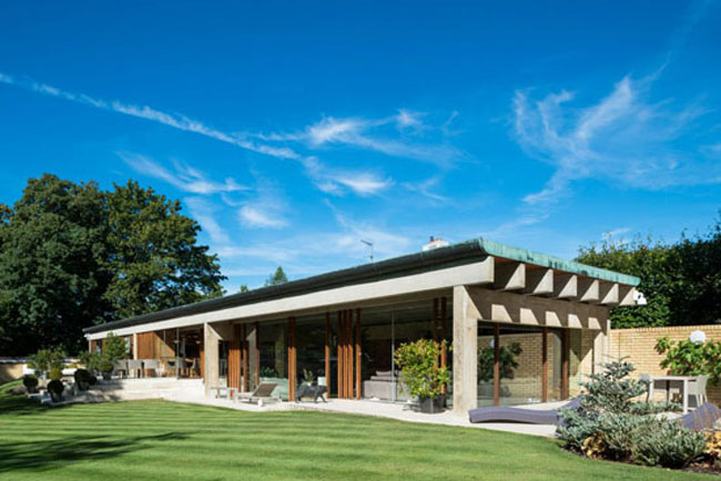 Popular houses: Check out the Wowhaus Top 50 of 2016
