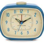 Kikkerland retro alarm clock at Smallable