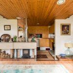 Retro house for sale: 1970s Cambridge Design Group-designed property in Histon, near Cambridge
