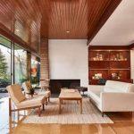 Retro house for sale: 1960s Richard Neutra-designed property in Philadelphia, Pennsylvania, USA
