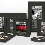 Coming soon: Manchester North of England 1977 - 1993 box set