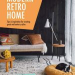 Coming soon: Modern Retro Home by Jason Grant
