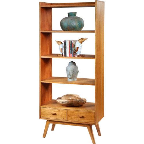 Miacasa Passion For midcentury-style furniture range at Wayfair