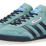 Out now: Adidas Jeans Super OG trainers in three colours