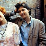 Classic John Hughes movies return to UK cinemas