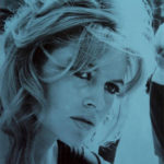 Brigitte Bardot pop art print range by David Studwellby David Studwell