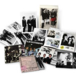 Out today: The Jam 1977 box set