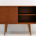 Midcentury modern sideboard by Moutinho Store