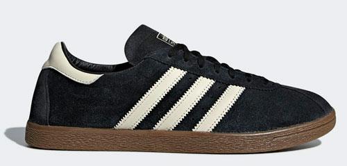 Black Friday event at Adidas - 30 per cent discounts