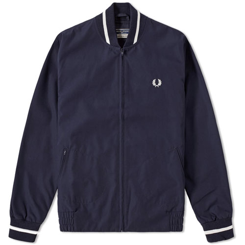 Our favourite finds from the End Clothing Sale