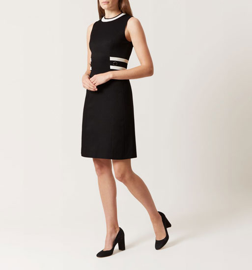 Hobbs Sale now on - up to 50 per cent off