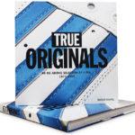 True Originals: An OG Adidas Selection 1970 - 1993