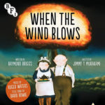 When The Wind Blows gets a Blu-ray release by the BFI