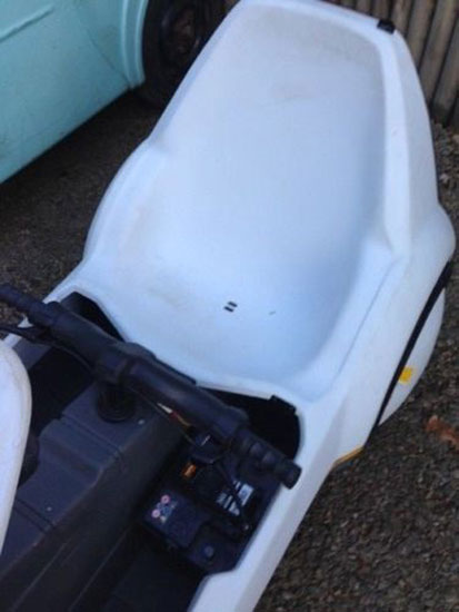 1980s classic: Working Sinclair C5 on eBay