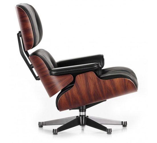 Midcentury modern classics in the Heal's Sale