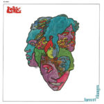 Love - Forever Changes 50th Anniversary Edition box set