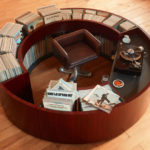 Top 20 retro record and vinyl storage units