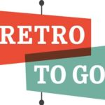 Retro To Go