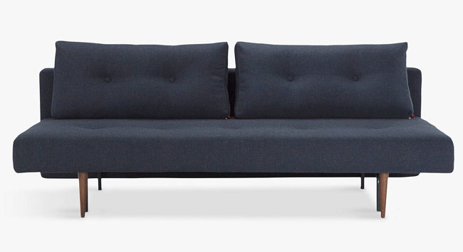 8. Innovation Living Recast Sofa Bed at John Lewis and Partners