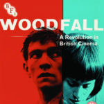 Woodfall: The British New Wave Cinema Box Set from the BFI