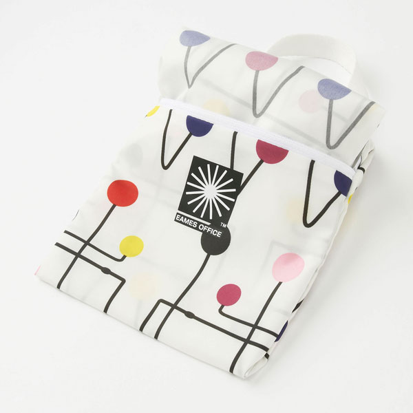 New Charles and Ray Eames collection lands at Uniqlo