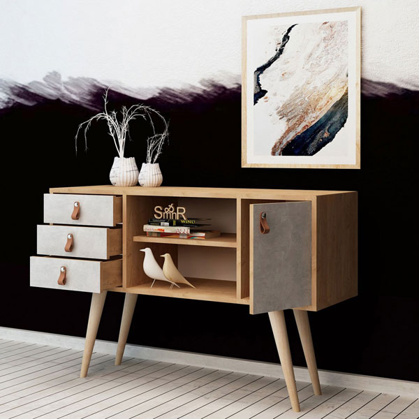 Discounted midcentury modern furniture by Mod Design