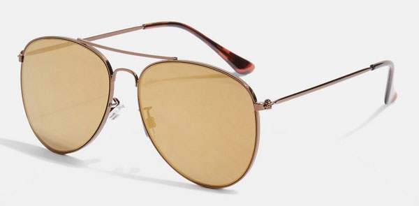 Retro sunglasses: 10 budget picks at Topshop