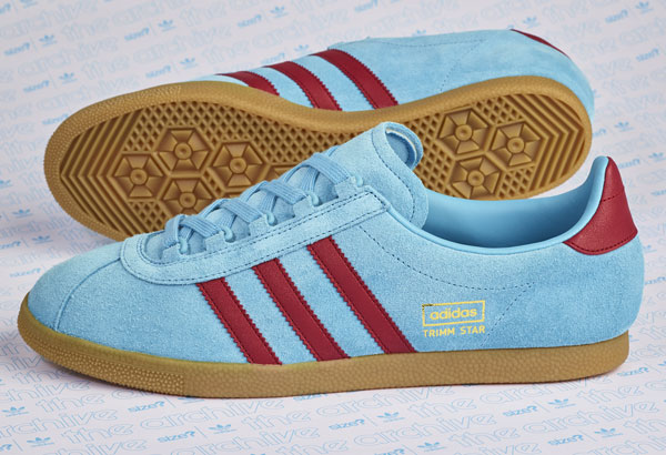 claret and amber adidas trainers off 64% - www.ncccc.gov.eg