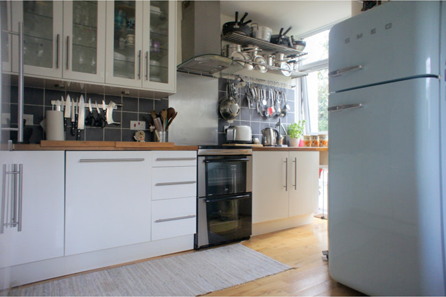 For sale: 1960s Lawrence Abbott brutalist house in Frimley, Surrey